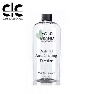 Anti Chafing Powder