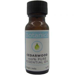 Cedarwood-Essentail-Oil-
