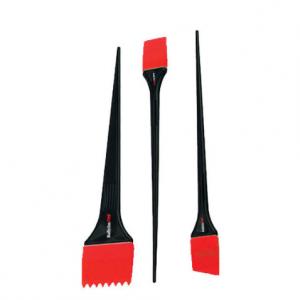 Silicone Tint Brushes