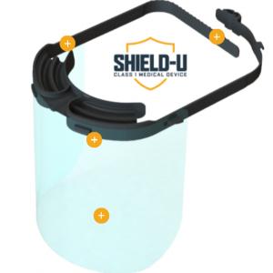 Shield-U
